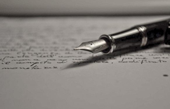 Paper-Pen-600x375-2
