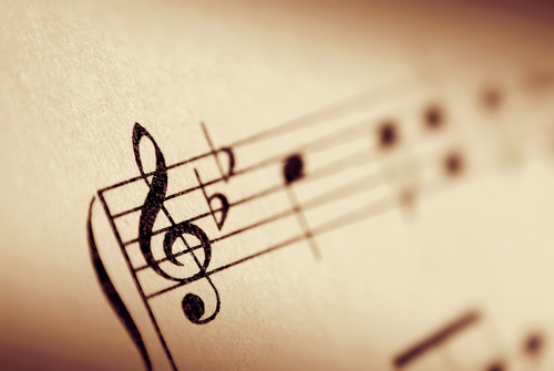 sheet-music-photography-tumblrmusic-musical-note-note-photography-sheet---inspiring-picture-mvxszhvy
