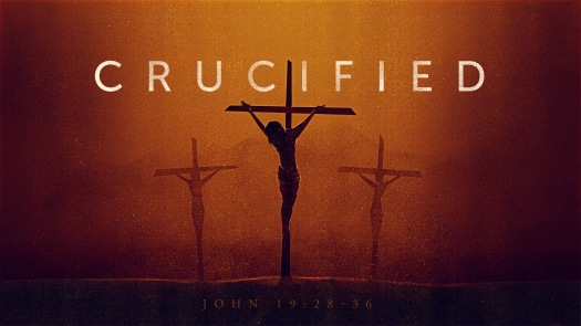 crucified_wide_t