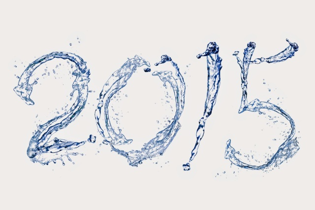 Best-Water-Year-2015-Wallpaper-Laptop